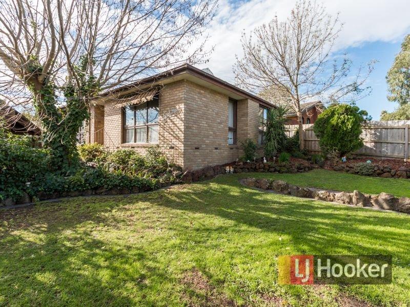 4 Thompson Court, Endeavour Hills, Vic 3802