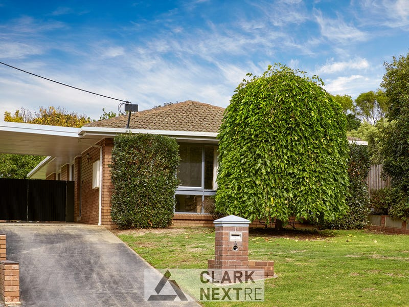 1/6 Churchill Street, Warragul, Vic 3820
