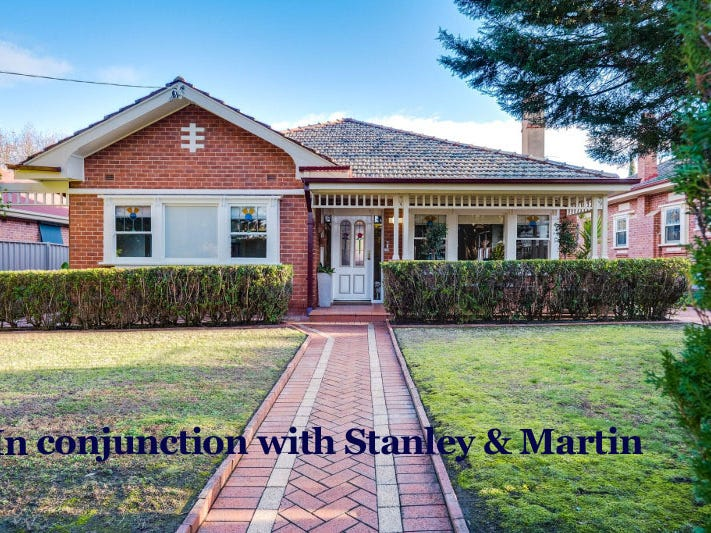 689 Forrest Hill Avenue, Albury, NSW 2640