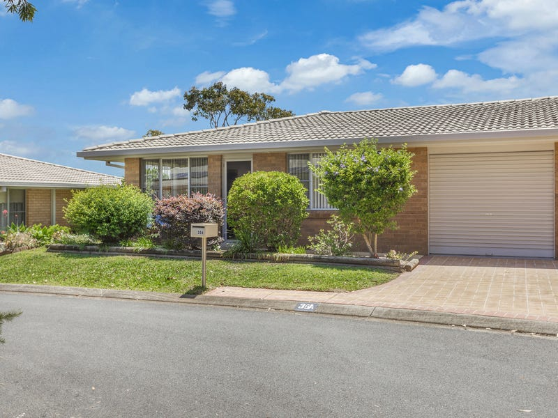 30A Lochinvar Place, Port Macquarie, NSW 2444