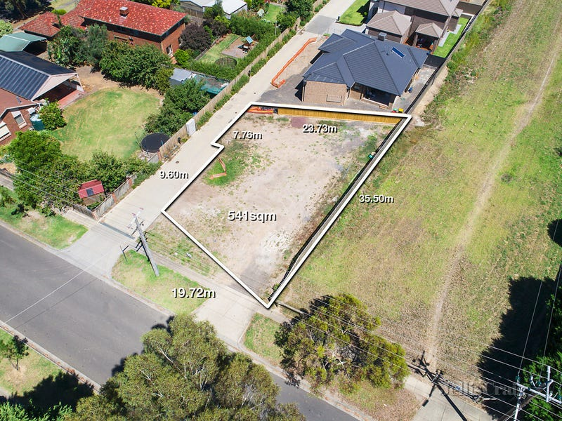 3 Marino Way, Greensborough, Vic 3088