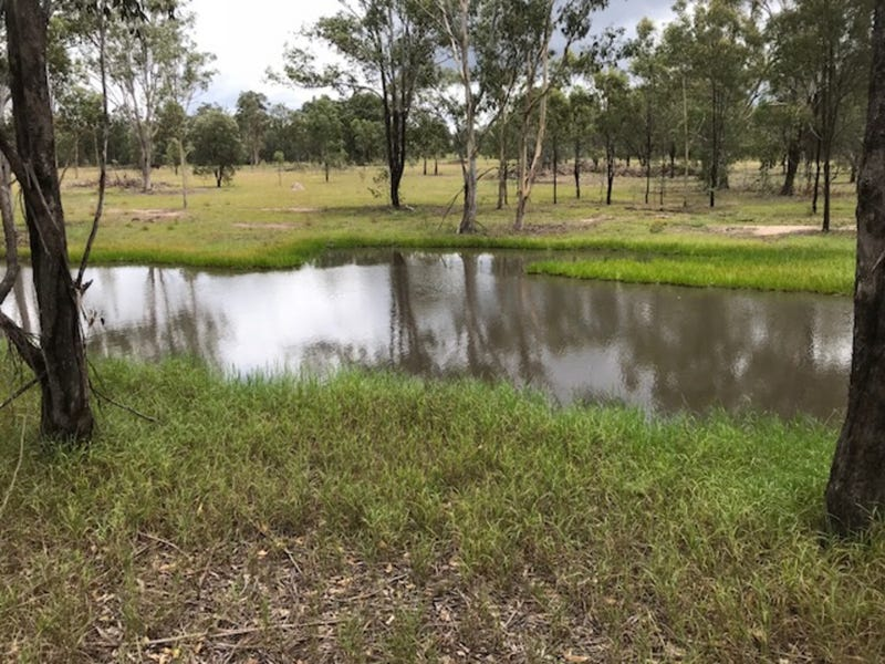 14 Nandine Road, Lockyer Waters, Qld 4311