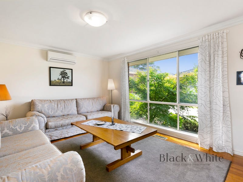 5/16-20 Smith Street, Healesville, Vic 3777