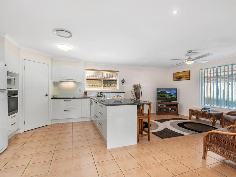 2 Kell Mather Drive, Lennox Head, NSW 2478