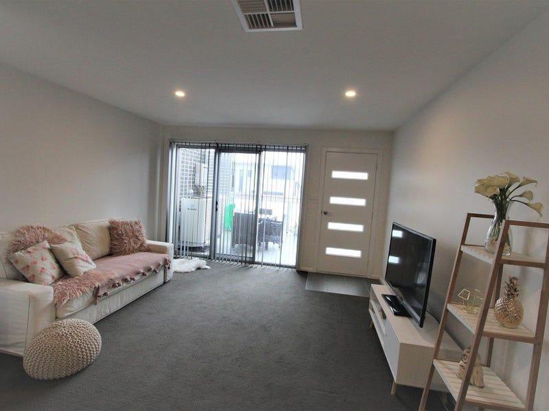 21B Narrambla Terrace, Lawson, ACT 2617