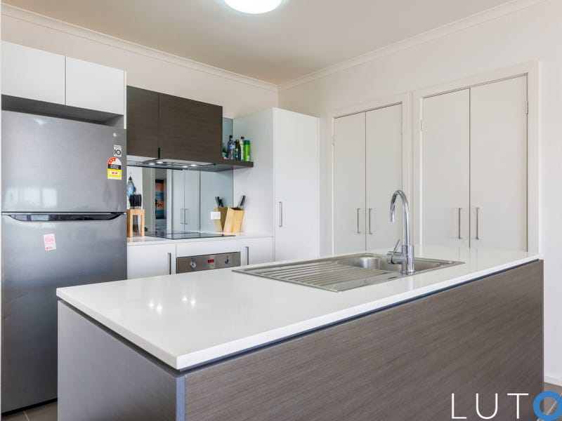 225/142 Anketell Street, Greenway, ACT 2900