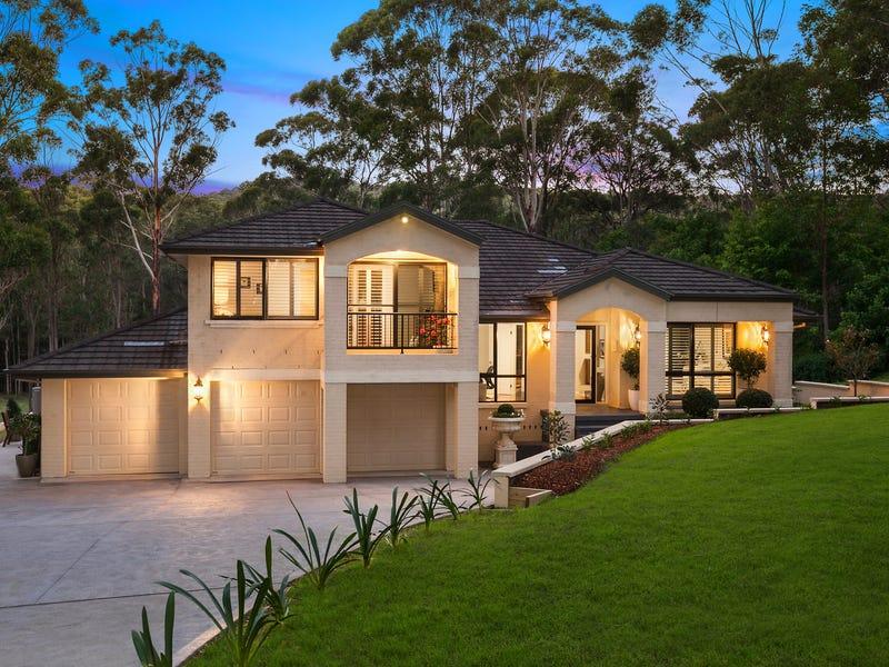 15 Bangalow Close, Tumbi Umbi, NSW 2261