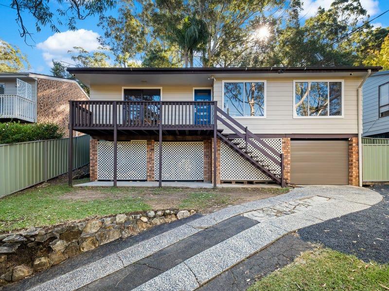 69 Bradys Gully Road, North Gosford, NSW 2250
