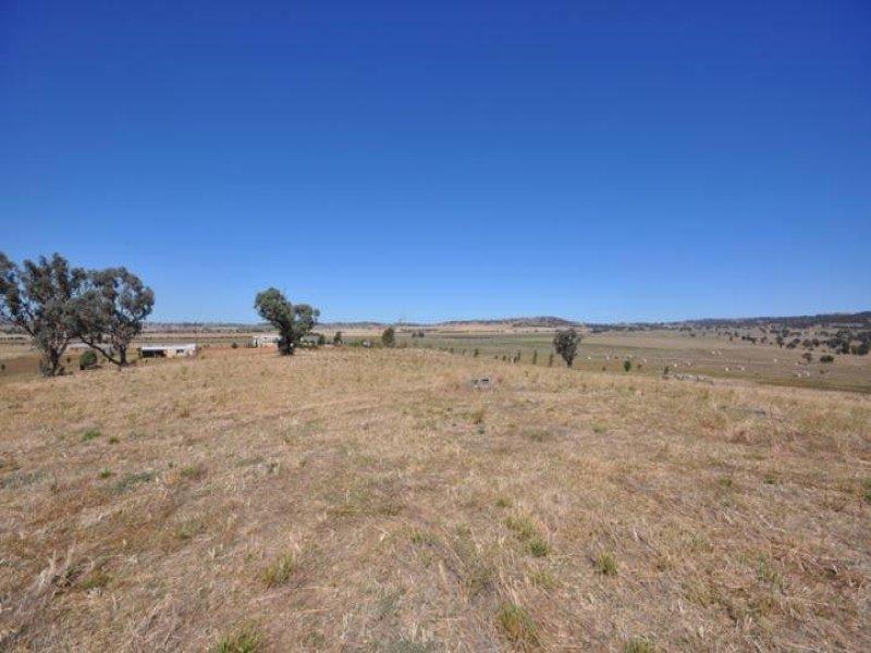70 Butterbush Road, Gregadoo, NSW 2650