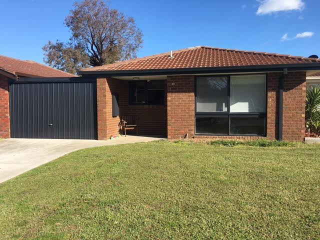 41 Arnold Drive, Chelsea, Vic 3196