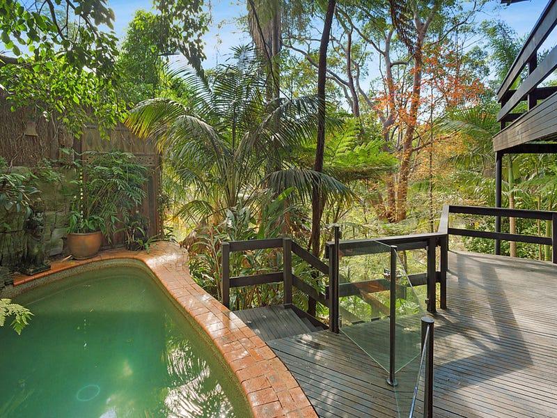 76 Norman Avenue, Thornleigh, NSW 2120