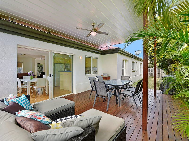 Surfers ave mermaid waters qld 4218 sold property prices for 3 drayton terrace mermaid waters