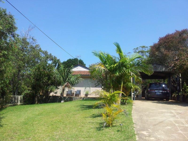 30 Parapet, Manyana, NSW 2539