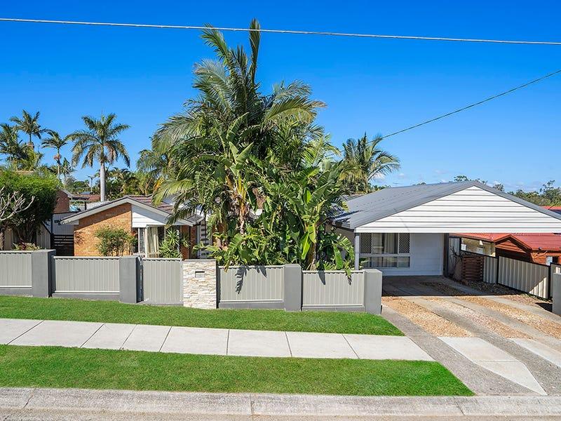 15 Tasman Court, Boronia Heights, Qld 4124