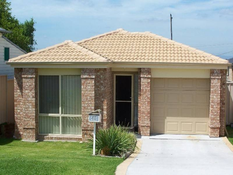 Address available on request, Telarah, NSW 2320