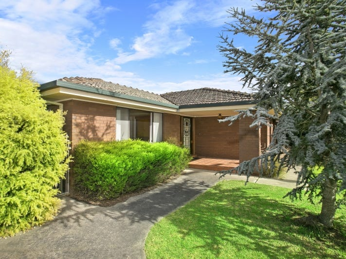 6 Marlee Court, Grovedale, Vic 3216