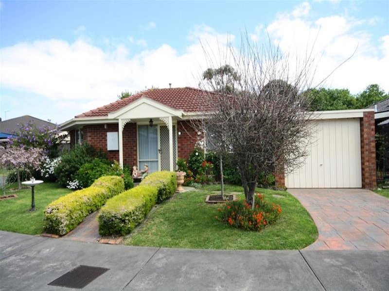 12 2460 Frankston-Flinders Road, Bittern, Vic 3918