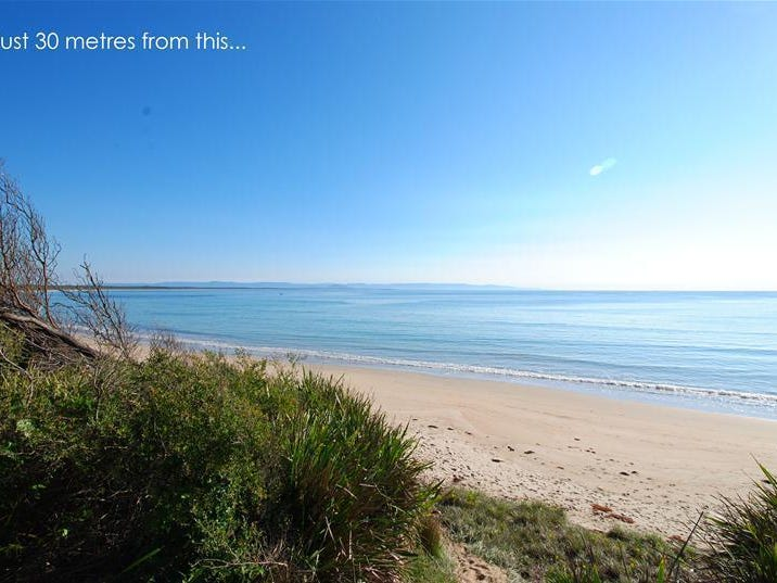 58 Warrain Crescent, Currarong, NSW 2540