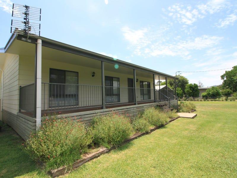 33-35 Fredrick Street, Woolomin, NSW 2340