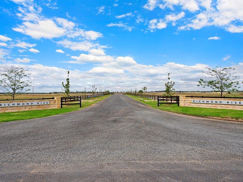 0 Cornwells Lane, Richmond Lowlands, NSW 2753