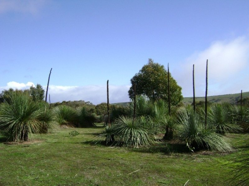 Lot 2 Blowhole Beach Road, Deep Creek, SA 5204