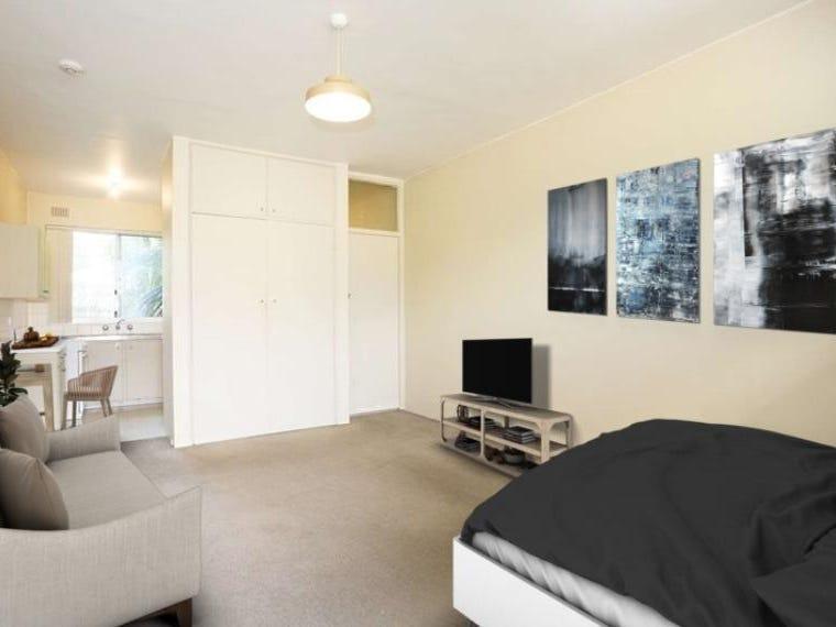 18/38 Stephen Street, Paddington, NSW 2021