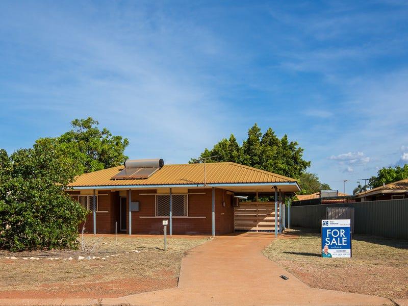 10 Jabiru Loop, South Hedland, WA 6722