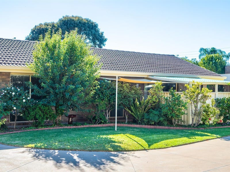 4 Cottonwood Court, Mildura, Vic 3500