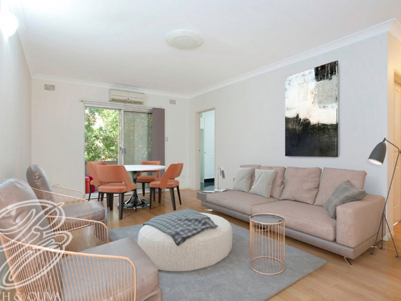 2/32 Dryden Street, Campsie, NSW 2194