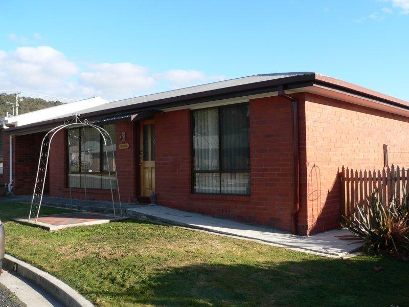 Unit 3, 164 Weld Street, Beaconsfield, Tas 7270