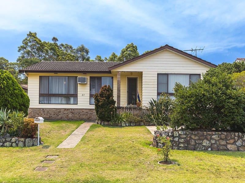 37 Harper Avenue, Edgeworth, NSW 2285
