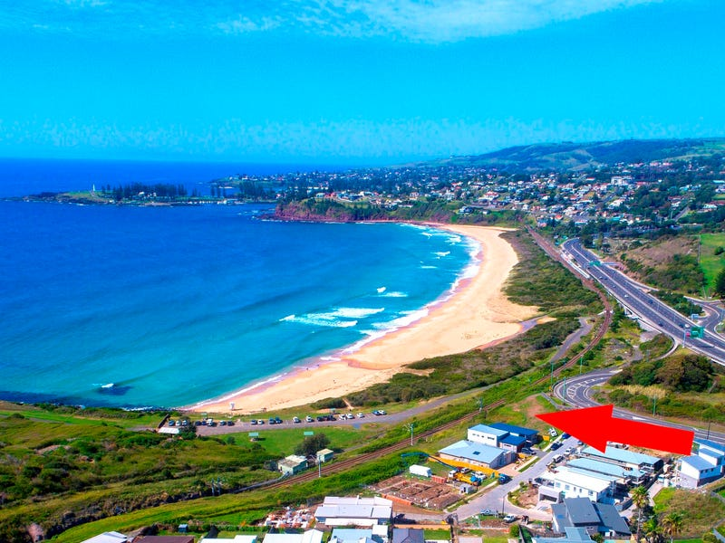 Lot 2 Northpoint Place, Kiama