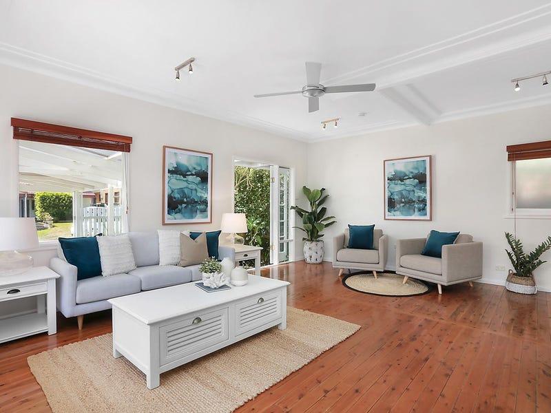 60 Blandford Street, Collaroy Plateau, NSW 2097