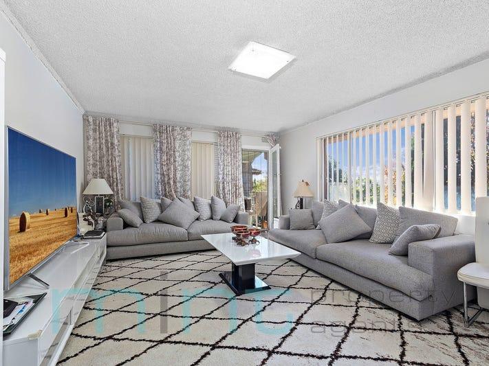 12/207 Haldon Street, Lakemba, NSW 2195