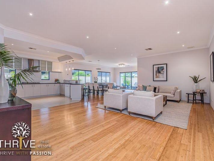 3 Douro Terrace, Canning Vale, WA 6155
