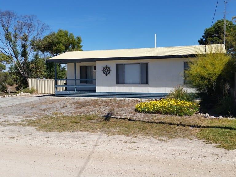 4 Cockle Cove Drive, The Pines, SA 5577