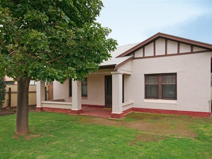 51 Wright Street, Renown Park, SA 5008