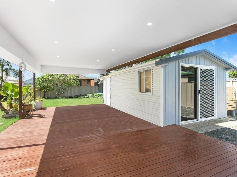 16 Florida Street, The Entrance North, NSW 2261