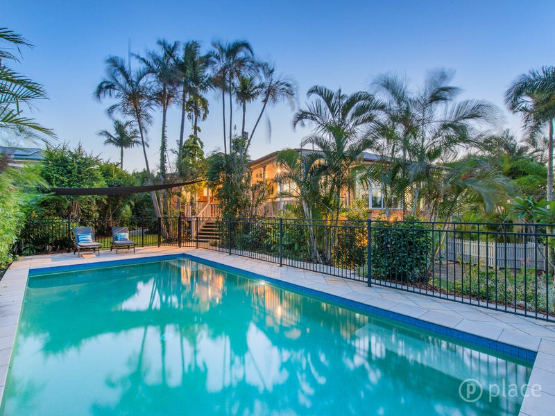 13 Nabilla Place, Middle Park, Qld 4074