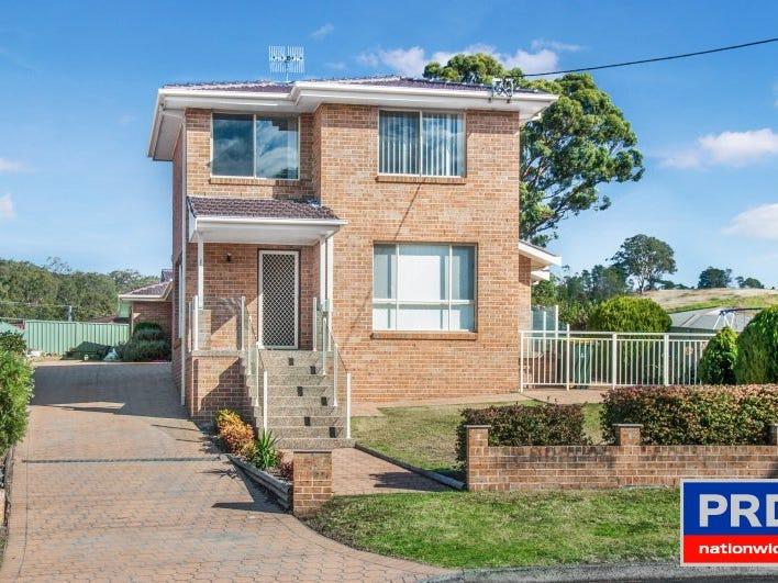1/29 Weemala Crescent, Dapto, NSW 2530