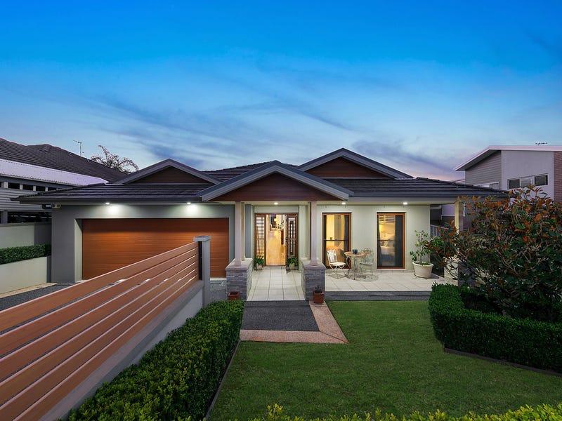 27 Queens Road, New Lambton, NSW 2305