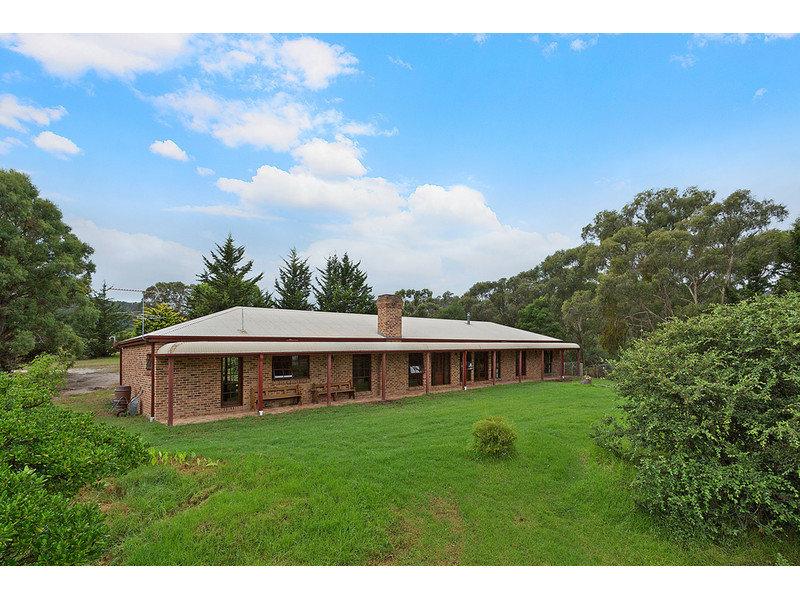 2 Ferndale Lane, Wolumla, NSW 2550