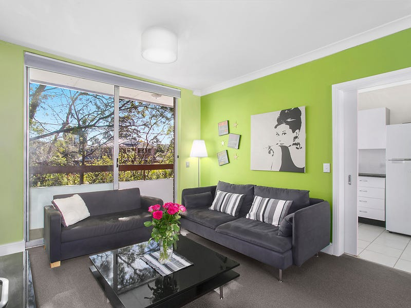 4/512 Mowbray Road, Lane Cove, NSW 2066