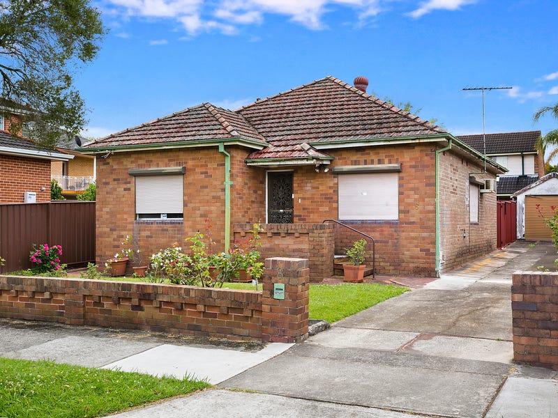 8 Dunstan Street, Croydon Park, NSW 2133