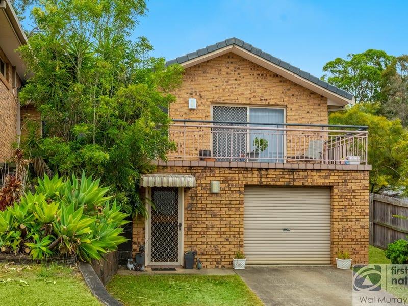 2/17 Barr Scott Drive, Lismore Heights, NSW 2480