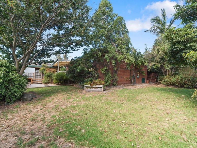 13 Allington Place, Langwarrin, Vic 3910