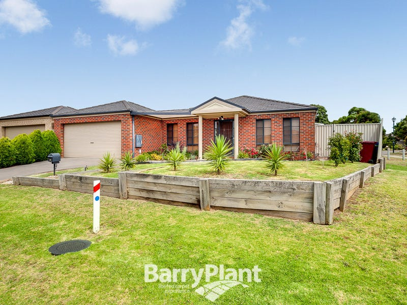 19 Gatehouse Parade, Cranbourne East, Vic 3977