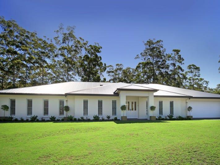 50 Botanica Circuit, Doonan, Qld 4562