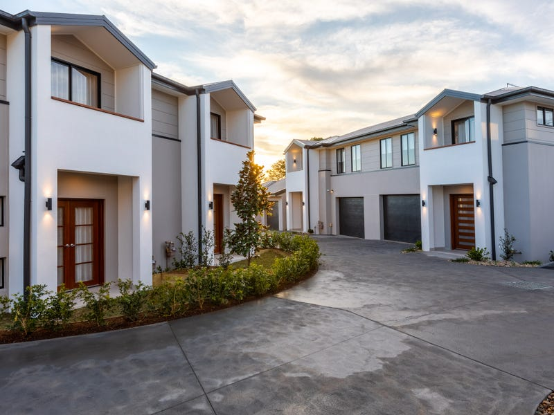 9/13-15 William Howell Drive, Glenmore Park, NSW 2745