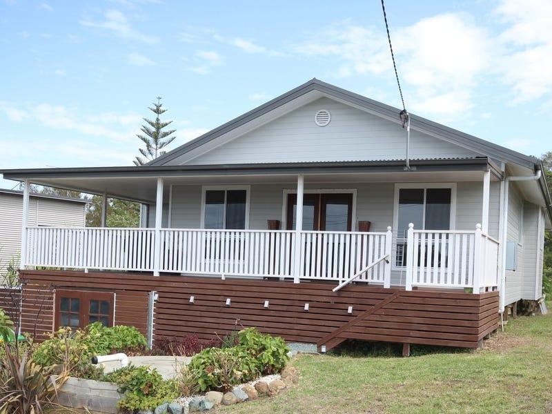 23 Burranjurra Avenue, Coomba Park, NSW 2428